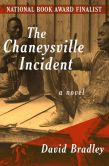 Book Cover Image. Title: The Chaneysville Incident:  A Novel, Author: David Bradley