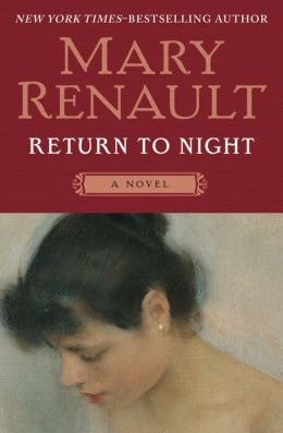 Return to Night: A Novel