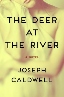 The Deer at the River: A Novel