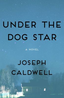 Under the Dog Star: A Novel