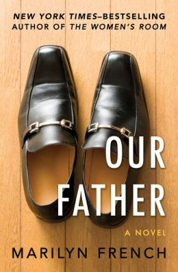 Our Father: A Novel