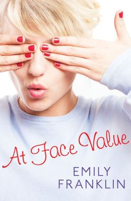 At Face Value