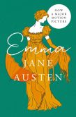 Book Cover Image. Title: Emma, Author: Jane Austen