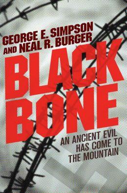 Blackbone