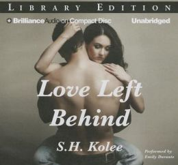 Love Left Behind