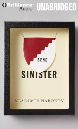 Bend Sinister