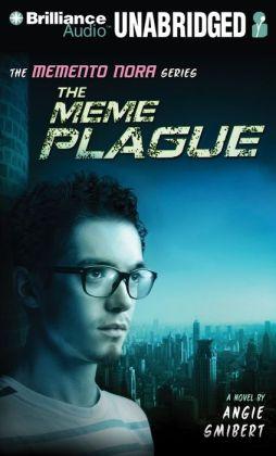 The Meme Plague