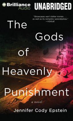 The Gods of Heavenly Punishment