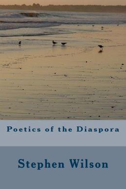 Poetics of the Diaspora