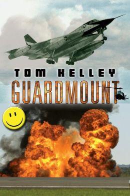 Guardmount
