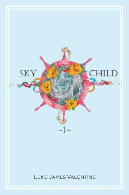 Sky Child: Piece One of Chimp's Tale