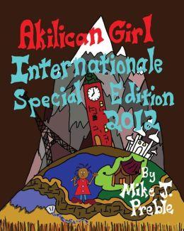 Akilican Girl Internationale