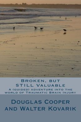 Broken, But Still Valuable: An (Guided) Adventure Into the World of Tbi