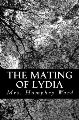 The Mating of Lydia