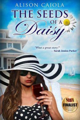 The Seeds Of A Daisy
