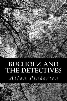 Bucholz and the Detectives