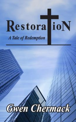 Restoration - A Tale of Redemption