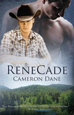 Renecade (Hawkins Ranch)