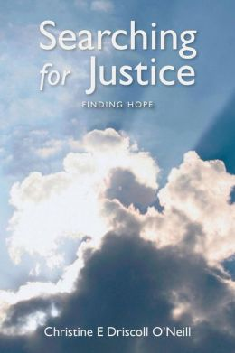 Searching for Justice: Finding Hope