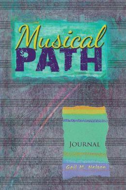 Musical Path Journal