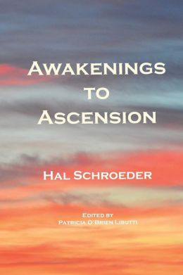 Awakenings to Ascension