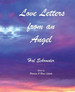 Love Letters from an Angel