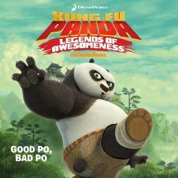Good Po, Bad Po