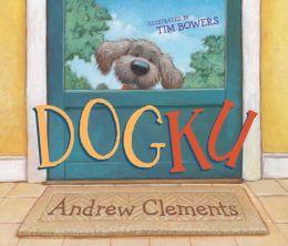 Dogku: with audio recording