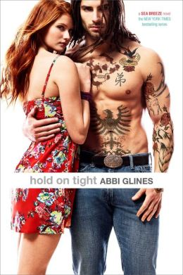 Hold on Tight (Sea Breeze Series #8)