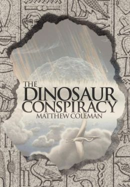 The Dinosaur Conspiracy