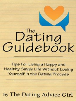 40 days of dating free ebook Explore the ef english live dating in english ebook in the english resources hub and improve your english phrases for date night.