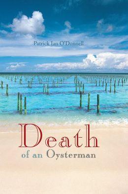 Death of an Oysterman