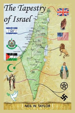 The Tapestry of Israel
