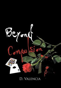 Beyond Compulsion