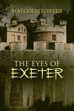 The Eyes of Exeter