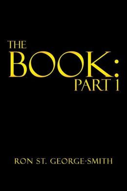 The Book: Part 1