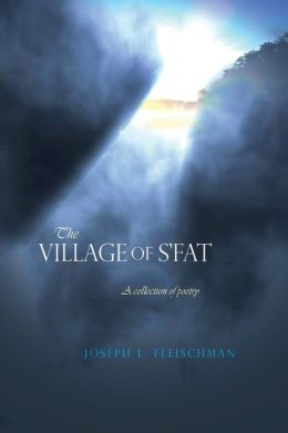 The Village of S'Fat: A Collection of Poetry