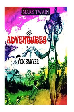 The Adventures of Tom Sawyer [Complete]