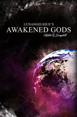 Awakened Gods