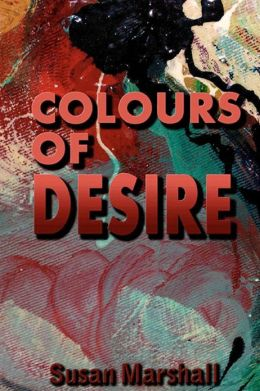 Colours of Desire