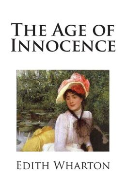 The Age of Innocence - Chapter 9 Summary & Analysis
