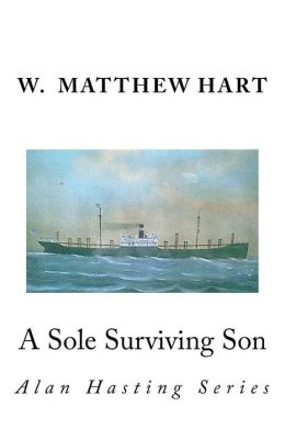 A Sole Surviving Son