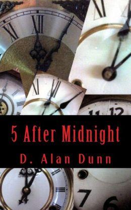 5 After Midnight