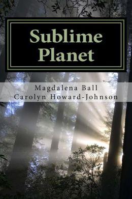 Sublime Planet