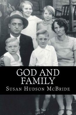 God and Family