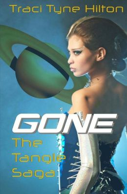 Gone: The Tangle Saga