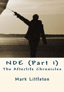 Nde (Part 1): The Afterlife Chronicles
