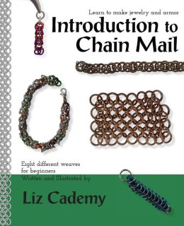 Introduction to Chain Mail