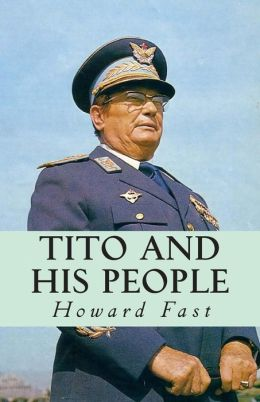 Tito and His People
