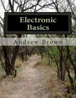 Electronic Basics